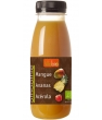 Smoothie Mangue Ananas Acerola Vitabio