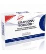 Somdor+ 30 granions