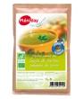 Soupe instantanée de Poireaux et Pommes de Terre Pleniday