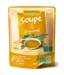 Soupe Saveur 12 Légumes Danival