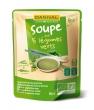 Soupe Saveur 5 Légumes Verts Danival