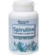 Spiruline 300 Nature Et Partage