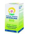 Spiruline Bio Energie et Immunité 540 Marcus Rohrer