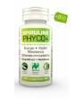 Spiruline Bio Phyco+ 500 comprimés lt Lt Labo