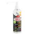 Spray Dégrip'tout écologique Droguerie Ecologique