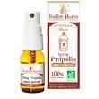 Spray propolis sans alcool Ballot Flurin