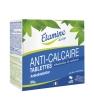 Tablettes anti calcaire 20 Etamine du Lys