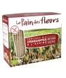 Tartines Craquantes Avoine Le Pain Des Fleurs