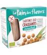 Tartines craquantes Souchet Le Pain Des Fleurs