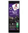 Thé Noir Le Chevalier Noir, Datte Fiue Citron Bio 25 Le Chapelier Fou