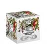 Tisane Be Cube des Alpes bio 24 sachets 60g recharge Provence D Antan