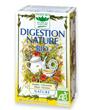 Tisane Digestion Nature 20 sachets Romon Nature