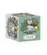 Tisane cube Digestive bio 24 sachets 36g recharge Provence D Antan