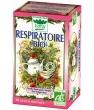 Tisane Respiratoire bio 20 sachets Romon Nature
