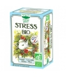 Tisane Stress 20 sachets Romon Nature