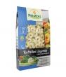 Tortellini légumes Primeal