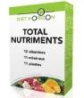 Total Nutriments 30 comprimés Diet Diet Horizon
