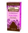 Un peu d'amour... Recharge (Rose Camomille et Tilleul) 20 Tisanes Et Traditions