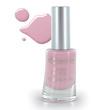 Vernis n°68 Rose léger Couleur Caramel