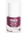 Vernis à ongles pour enfants base eau 03 Framboise Namaki