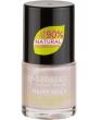 Vernis à ongles Sharp Rosé/ Rose Nacré Benecos