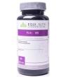 Vitamine B5 90 gélules végétales Equi - Nutri