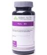 Vitamine D3 Lithothamne 90 gélules Equi - Nutri