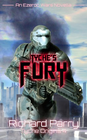 Tyche's Fury Cover v2