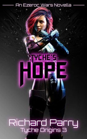 Tyche's Hope Cover v2