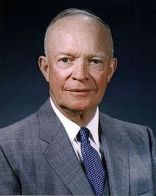 Dwight_D._Eisenhower