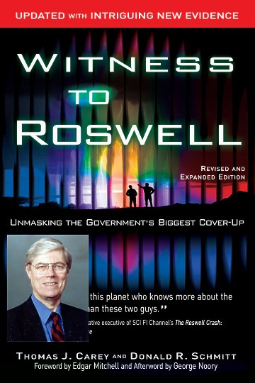 witness-to-roswell2