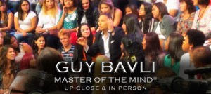 Guy-Bavli-UP-CLOSE-IN-PERSON