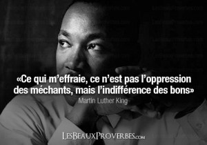 indifference-des-bons