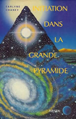 Chaney_Earlyne_-_Initiation_dans_la_grande_pyramide