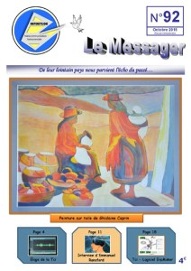 Le_Messager_92