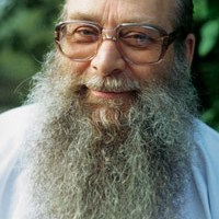 Le contacté Billy Meier