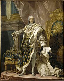 Louis_XV_France_by_Louis-Michel_van_Loo_002