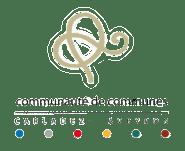 logo_carladez