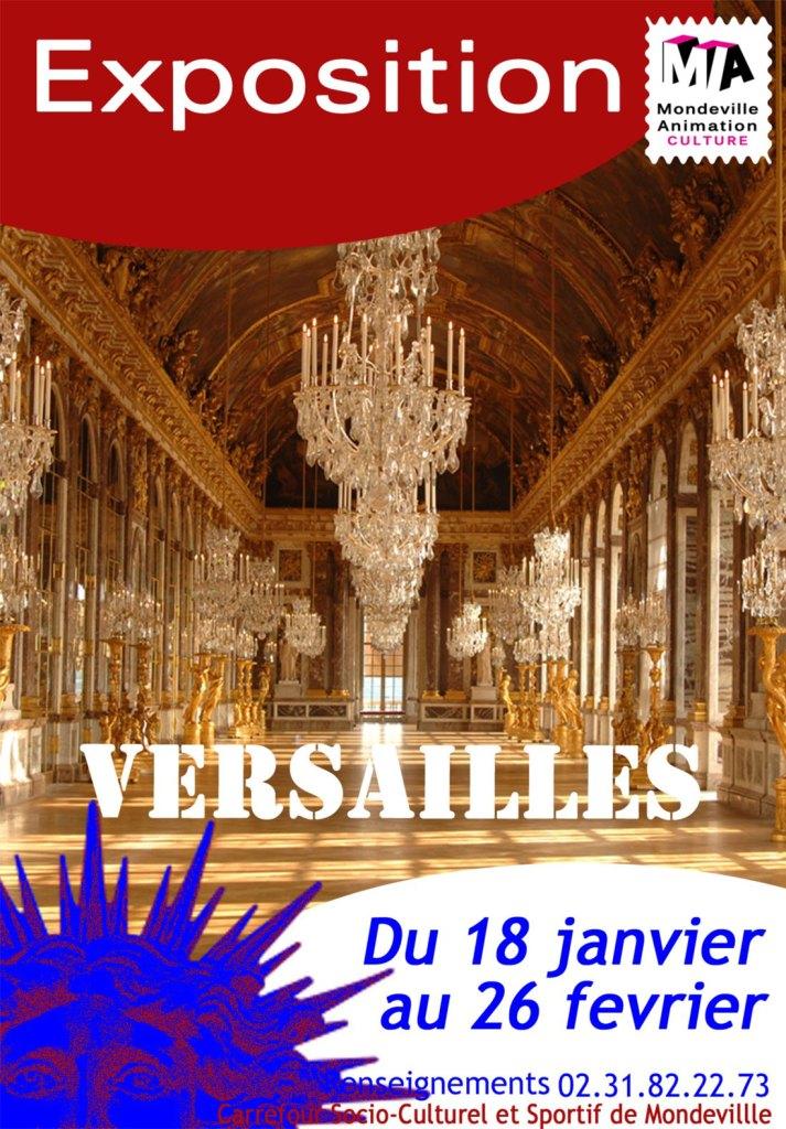 AFFICHE-EXPOS-VERSAILLES
