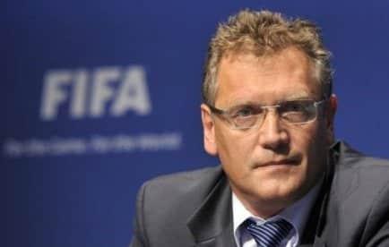 Jerome_Valcke_FIFA
