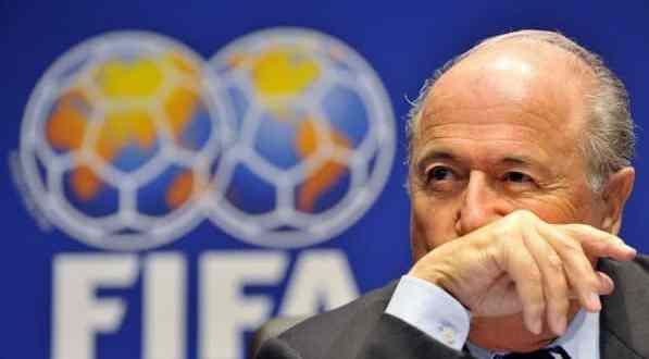 Sepp_Blatter
