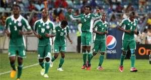Nigéria-vainqueur CAN