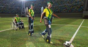 Adolescent-handicapé-exosquelette