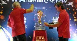 Trophee-coupe-du-monde-2014-FIFA