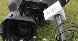 BeIN-Sports-droits-TV-coupe-du-monde-2014