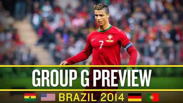 Cristiano-Ronaldo-Portugal-coupe-du-monde-2014