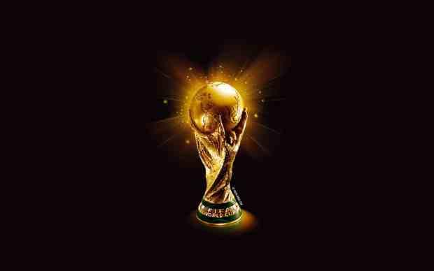 bresil-2014-trophee-coupe-du-monde
