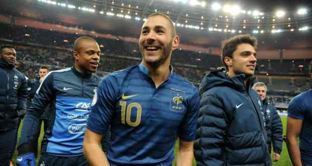 mondial-2014-francais-optimistes-equipe-de-france