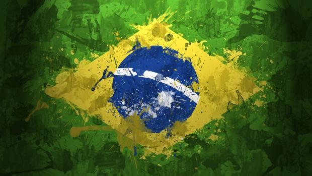 peinture3-drapeau-bresil-coupe-du-monde