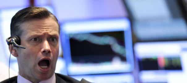 traders-deprime-crise-financiere-coupe-du-monde